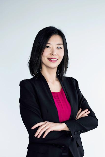 Xiaonan Zhang - Kingmount Capital Toronto