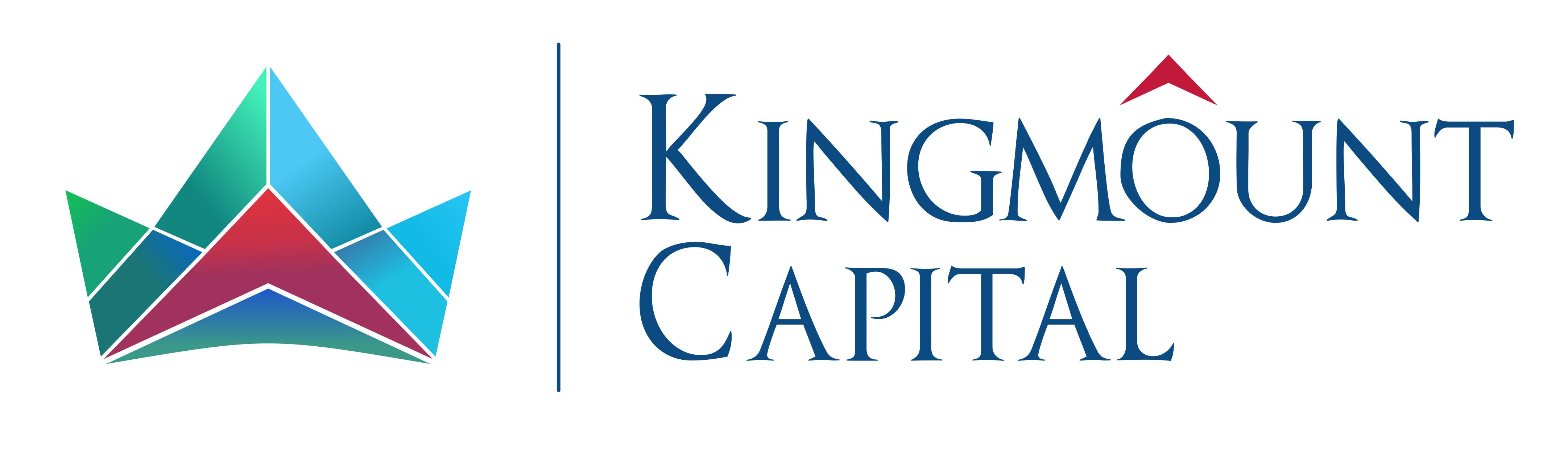 kingmountcapital_logo